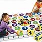 Ideas to entertain kids