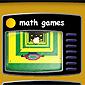 Games for children's education
