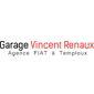 Logo Garage Vincent Renaux