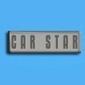 logo du garage car star