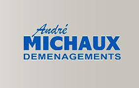 MICHAUX DEMENAGEMENT – Ciney