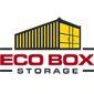 Logo Eco Box