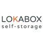 Logo Lolabox