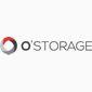 Logo O'Storage