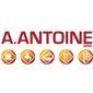 Logo A. Antoine