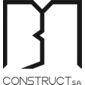 Logo MB Construct
