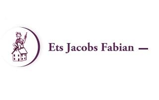 ETS JACOBS FABIAN - Hainaut