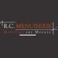 Logo RC Menuiserie