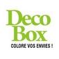 Déco Box Logo