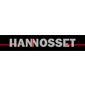 HANNOSSET - Province de Liège