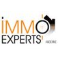 Logo Immo Experts