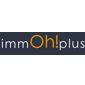 Logo Immoh Plus