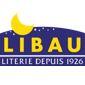 Logo Literie Libau