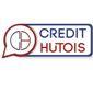 Logo Crédit hutois