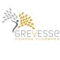 PF GREVESSE - Hermalle-sous-Huy