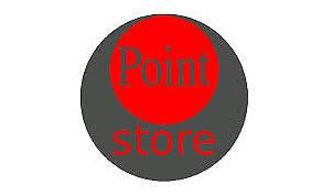 POINT STORE - Huy (Nandrin)