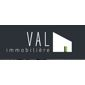 Logo Val Immobiliere