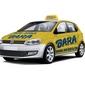 voiture auto-école Bara