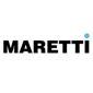Logo Maretti