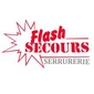 Flash Secours Logo
