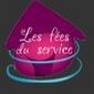 LES FÉES DU SERVICE - Huy