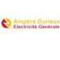 Logo Ampère Durieux