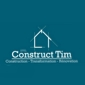 CONSTRUCT TIM - Andenne