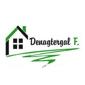FREDERIC DENAGTERGAL - Isolation Hainaut