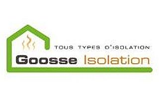 GOOSSE ISOLATION - Bastogne