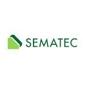 SEMATEC - Isolation Bruxelles