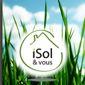 Logo de iSol & Vous
