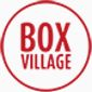 Logo Box Village