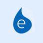 Logo Enet