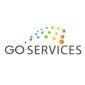 Logo Go Services