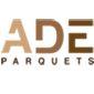 Logo ADE Parquets