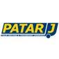 Logo Patar