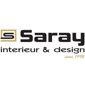 Logo Saray