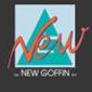 New Goffin Logo