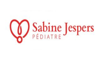 Logo Docteur Sabine Jespers