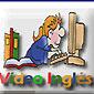 Inglés facilito para niños