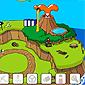 Ninyos, una variedad de juegos educativos