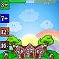 Juegosjunior, los juegos online más divertidos