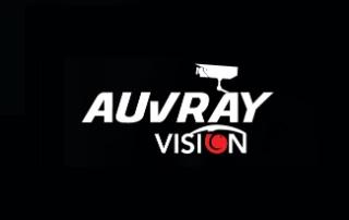 AUVRAY VISION - Binche