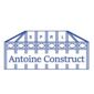 Logo Antoine Construct