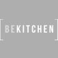 Logo Be Kitchen