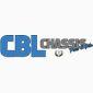 Logo CBL Chassis