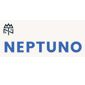 Logo Neptuno Carrelages