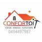 Logo Confortoit