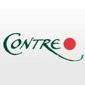 Logo entreprise Contre Point