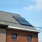 chauffe-eau solaire panneaux
